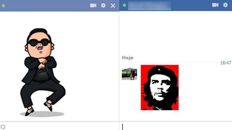 Emoticons Grandes para o Chat do Facebook.jpg