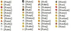 Os-novos-emoticons-para-o-chat-do-Facebook