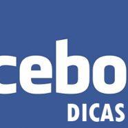 Truques de SEO para páginas do Facebook
