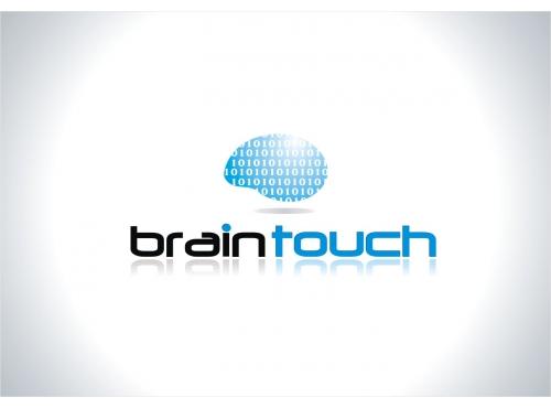 Brain Touch