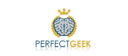 Perfect Geek