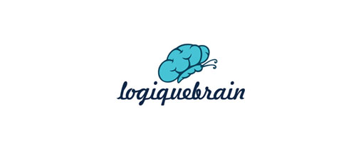 Logique brain