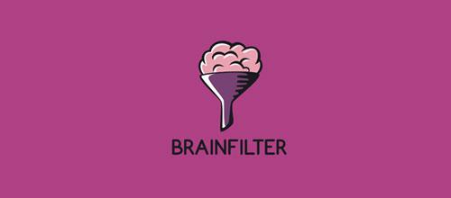 Brain filter