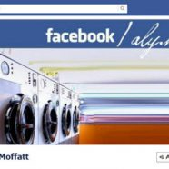 Capas criativas para o facebook