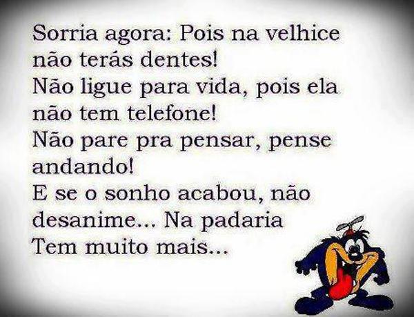 Imagens Com Frases Inteligentes Para O Facebook Marcus Pessoa