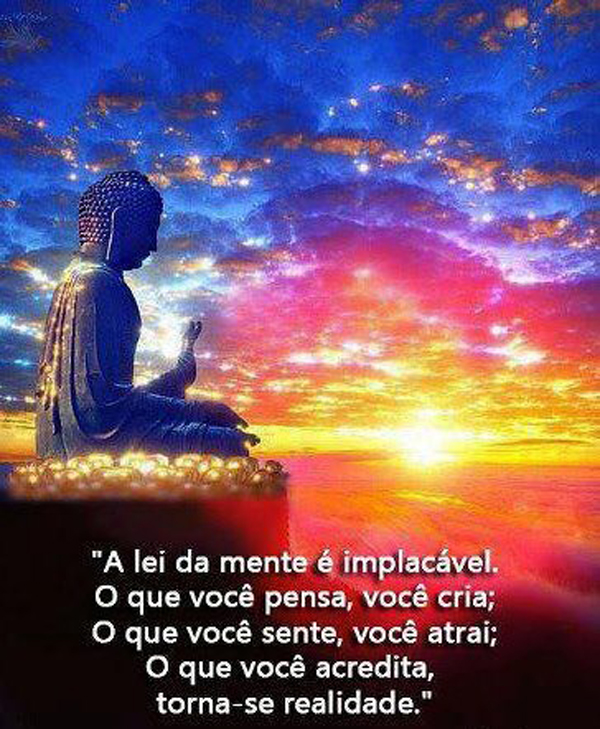 Imagens com Frases Inteligentes para o Facebook