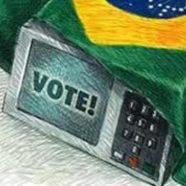 Reforma Política - Como funcionará o sistema de votos no Brasil
