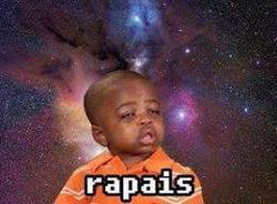 rapais