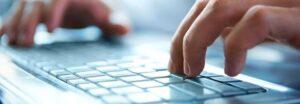 10 coisas ilegais que você faz na Internet