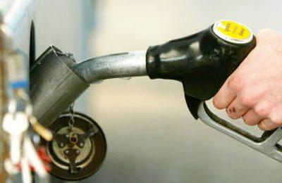 10 dicas para economizar combustível