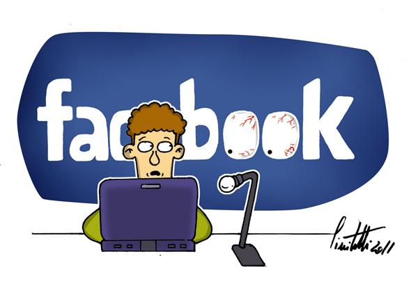 Saiba como recuperar uma conversa de bate-papo no Facebook