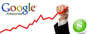 Quatro dicas para escolher as configurações de sua campanha do Google Adwords