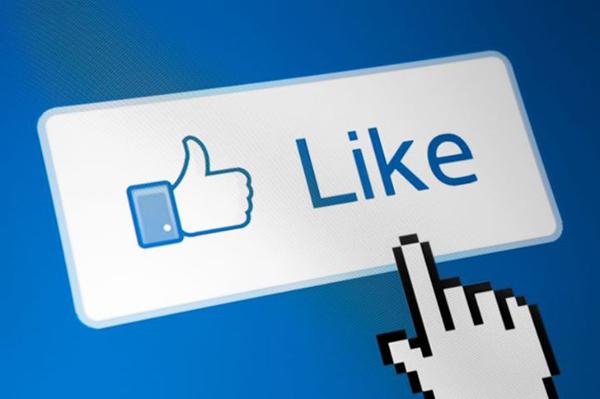 Tenho duas Páginas do Facebook para a mesma coisa. Posso uni-las?