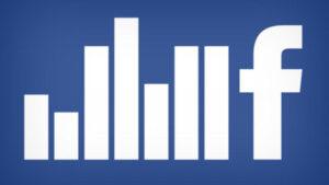 Métricas para o Facebook