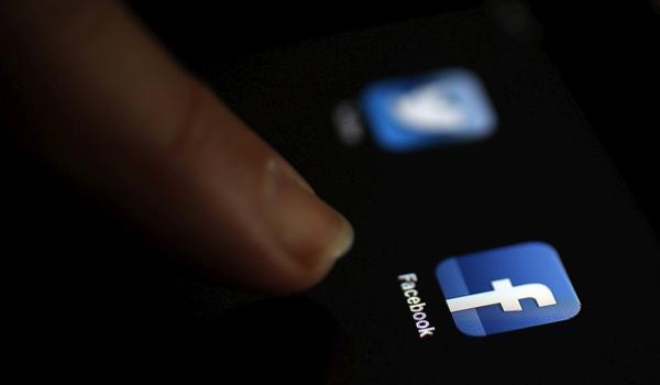 Facebook libera comentários com fotos em fanpages