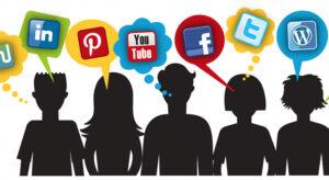 Quanto cobrar para fazer a gestão de mídias sociais enquanto freelancer?