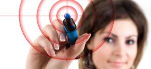 4 razões para usar o monitoramento como ferramenta na pesquisa de mercado.
