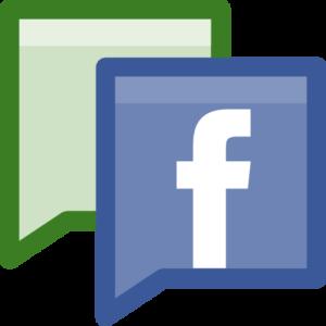 A Guerra das Fan Pages: 8 motivos para se fazer monitoramento de mídias sociais.