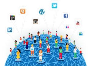 Estudo inédito revela o perfil e as preferências dos brasileiros nas redes sociais
