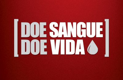 Quem pode e quem não pode doar sangue