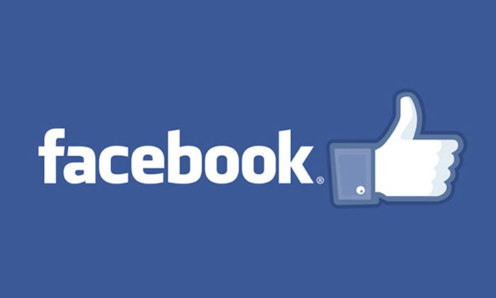 Facebook dá adeus ao 'chibatinha'