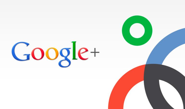 Por que todo blogueiro deve dar atenção ao Google Plus