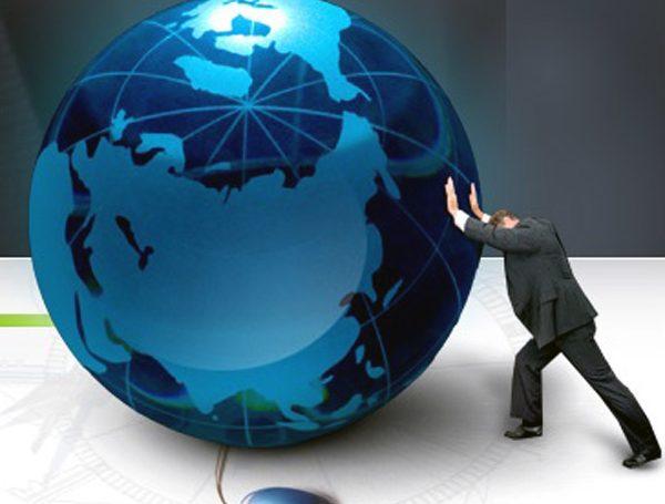 As redes sociais definiram o amadurecimento do marketing digital