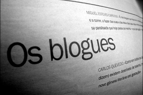 Como conseguir mais tráfego no Blog? De 0 a 1000 visitantes em 30 dias!