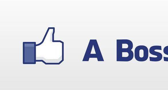 Capas Divertidas para o Facebook