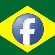 Justiça condena internautas por 'curtir' e compartilhar post no Facebook