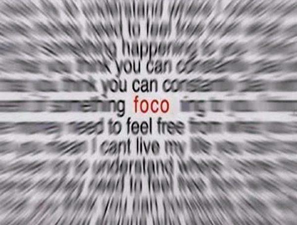 Frases Motivadoras Para o Facebook