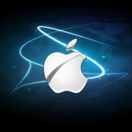 Pelo 3º ano seguido a Apple é a marca mais valiosa na lista da Forbes
