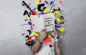 Livros de Design Gratuítos