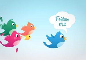 12 Dicas para atrair tráfego para o seu blog usando Twitter