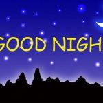 Mensagens de Boa Noite Para o Facebook
