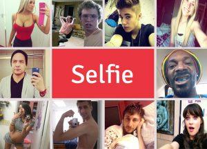 """5 dicas para tirar fotos """"selfie"""""""