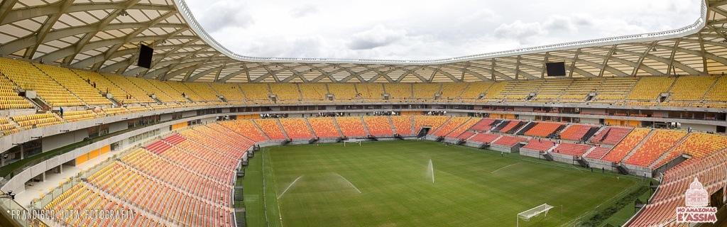 Arena-da-Amazonia-19
