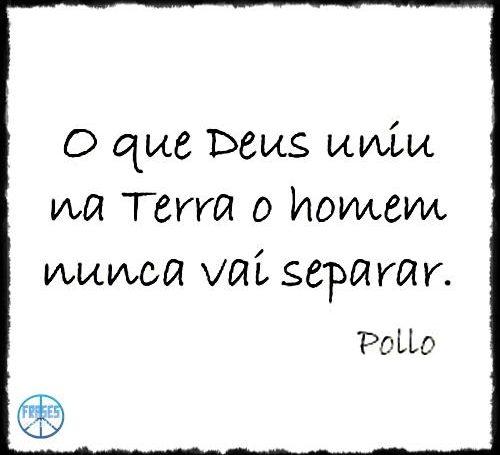 Imagens de Frases Positivas para o Facebook