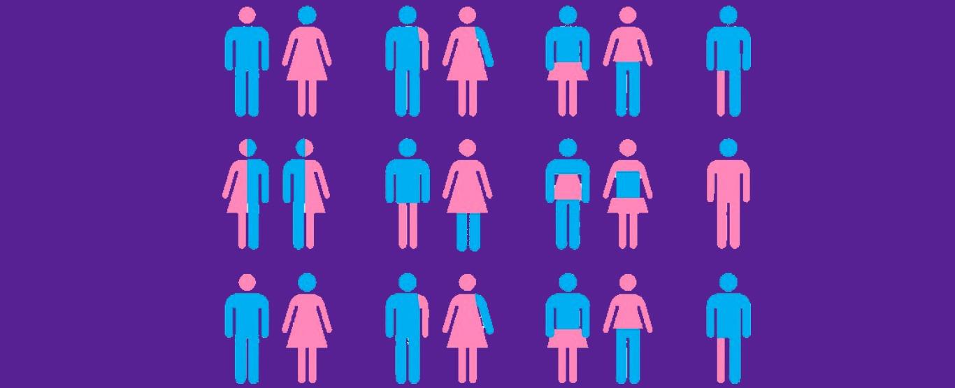Facebook abre 50 novas opções de gênero