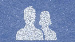 Facebook dá o bê-a-bá dos anúncios