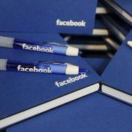 Sebrae e Facebook querem capacitar mais de 1 milhão de empreendedores
