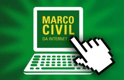 Marco Civil da Internet - O que muda?