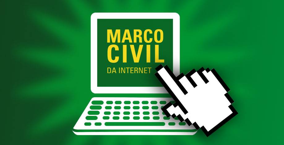 Marco Civil da Internet - O que muda?