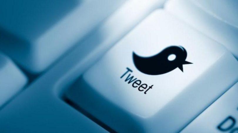 Ponto Frio, Netflix, Itaú, McDonald e Coca-Cola conversam no Twitter
