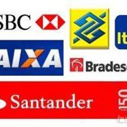 Swift Code dos Bancos