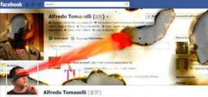 Capas Criativas Para o Facebook