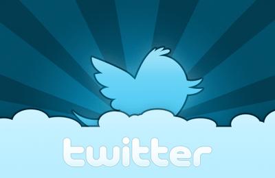 Layouts para Twitter