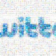 as 20 marcas com mais seguidores no Twitter no mundo
