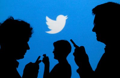 Novas funcionalidades no Twitter