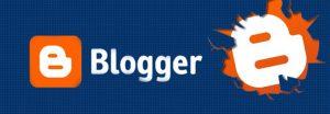 Como redirecionar o blogger para um domínio próprio